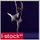 Modern Ballet 23 - VideoHive Item for Sale