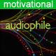 An Inspiring Elegance - AudioJungle Item for Sale
