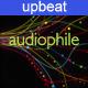 The Feel Good Funk - AudioJungle Item for Sale