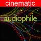 Deception - AudioJungle Item for Sale