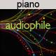 Piano Theme 2 - AudioJungle Item for Sale