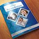 Multipurpose Business Brochure Template - GraphicRiver Item for Sale