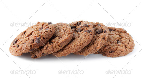chocolate - Stock Photo - Images