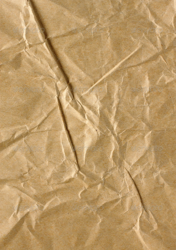 paper texture - Stock Photo - Images