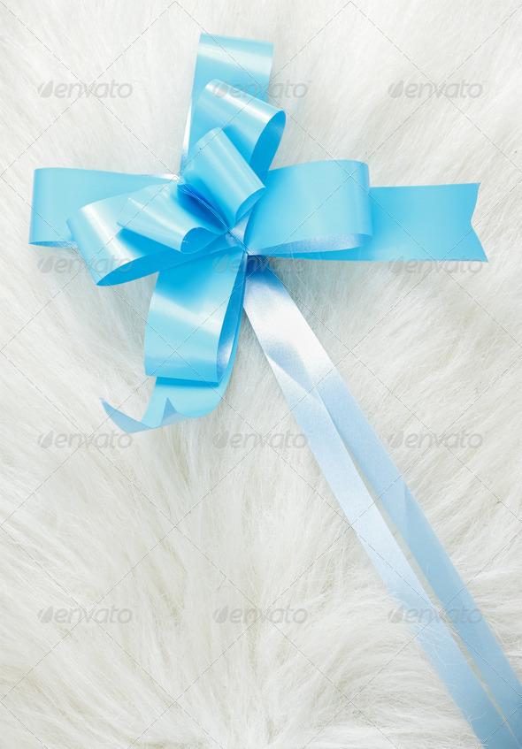 ribbon - Stock Photo - Images