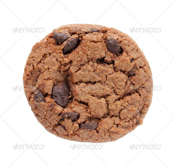 cookie - Stock Photo - Images