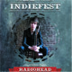 Indifest Flyer Poster - GraphicRiver Item for Sale