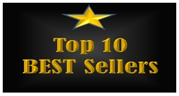 Top 10 Best Sellers