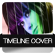 TM - Multicolor Timeline Cover - GraphicRiver Item for Sale