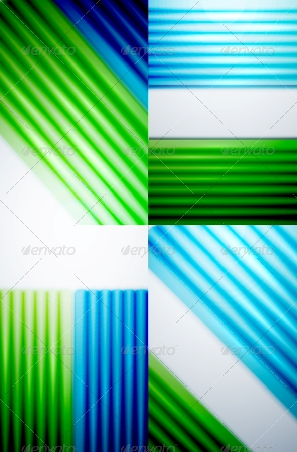 Straight Lines Backgrounds - Backgrounds Decorative