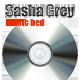 Gentle Breeze - AudioJungle Item for Sale