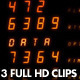 Digits Malfunction - VideoHive Item for Sale