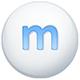 Navigation Menu - Light - GraphicRiver Item for Sale