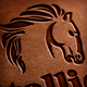 Stallion Investments - GraphicRiver Item for Sale