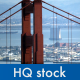 Golden Gate & San Francisco 3 - VideoHive Item for Sale