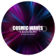 Cosmic Waves HD - VideoHive Item for Sale