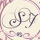 Classic Wedding Invitation - GraphicRiver Item for Sale