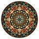 Set of Ornamental Elements - GraphicRiver Item for Sale