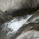 Waterfall in Summer Mountain - VideoHive Item for Sale
