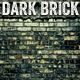 10 Dark Brick Grunge Textures Pack - GraphicRiver Item for Sale