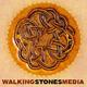 Big Stones - AudioJungle Item for Sale