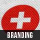 Medicin - Branding Identity (Big Pack) - GraphicRiver Item for Sale