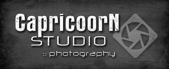 Capricoorn studio en3