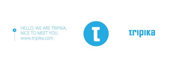 Tripika 100 60