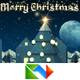 Christmas 3D - VideoHive Item for Sale