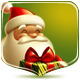 Auspicious Christmas Gifts Nulled