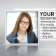 Elegant Corporate Presentation - VideoHive Item for Sale
