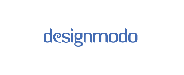Designmodo for Social Icons and Glyphicons