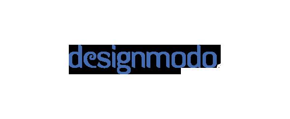 Designmodo logo1