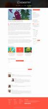11 blogpost.  thumbnail