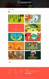 13 portfolio 02.  thumbnail