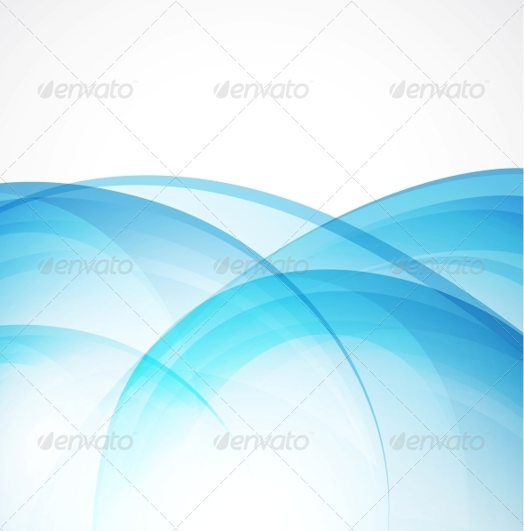 Business Background - Backgrounds Decorative