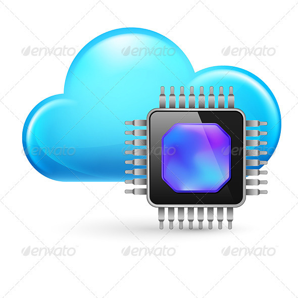 Chip and Cloud - Concepts Business