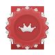 Mini Badges - GraphicRiver Item for Sale