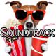 Grumpy Old Man - AudioJungle Item for Sale