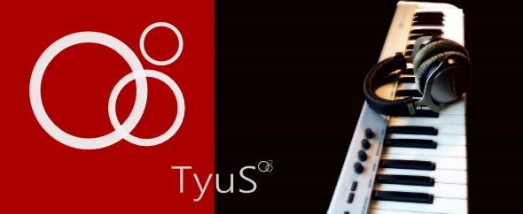 Tyus banner 01