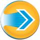 Send Fast Logo - GraphicRiver Item for Sale