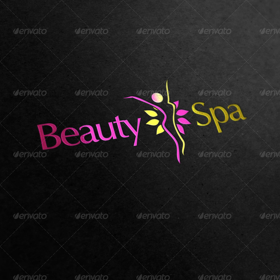 Spa Menu Templates Free.Free Spa Gift Certificate Template