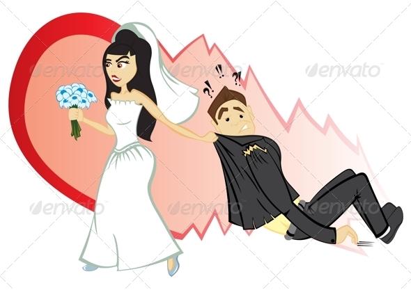 Wedding Ceremony - Weddings Seasons/Holidays