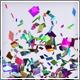 Confetti Reveal - VideoHive Item for Sale