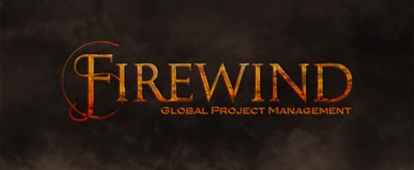 Firehive