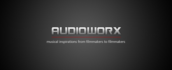 Audioworx%20banner