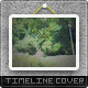 Grunge Gallery FB Timeline Cover - GraphicRiver Item for Sale
