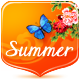 Summer Season Sale Nulled