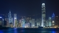 Hong Kong Cityscape - PhotoDune Item for Sale