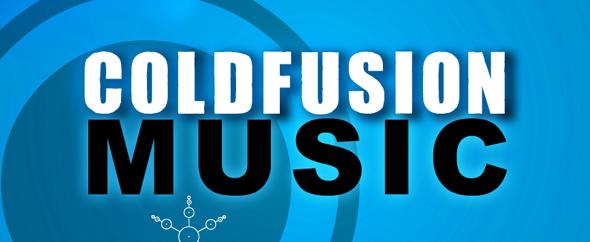 Coldfusion logo.590 px